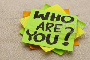who-are-you-question-bd6a711
