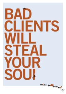 bad_client2