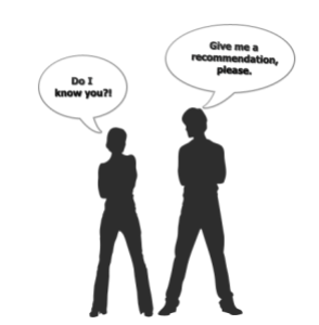 linkedinrecommendation1