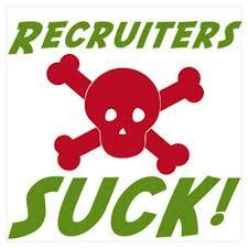 recruiterssuck1