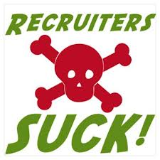recruiterssuck1