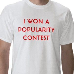popularity_contest_tshirt-p235069822332396586t53h_400