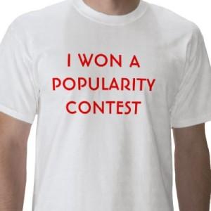 popularity_contest_tshirt-p235069822332396586t53h_400