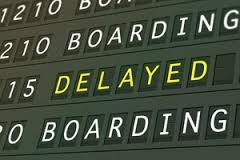 flight delay1