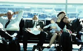 flight delay2